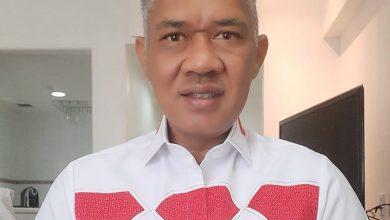 Photo of Saran Budiono, Pelaku Usaha Harus Bangkit