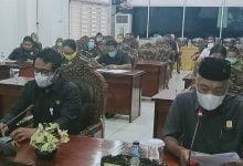 Photo of Budiono Dukung Mendikbud soal Pembukaan Sekolah
