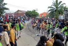 Photo of Kasus Mahasiswa Samarinda Demo Dilanjut