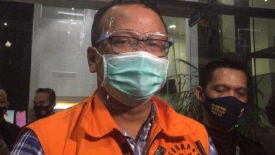 Photo of Ditangkap KPK, Edhy Mundur dari Gerindra