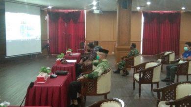 Photo of PPU Jadi Tuan Rumah Hari Nusantara