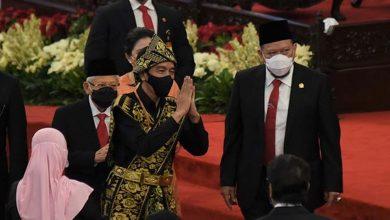 Photo of Jokowi Tambah Utang Rp 24,5 Triliun
