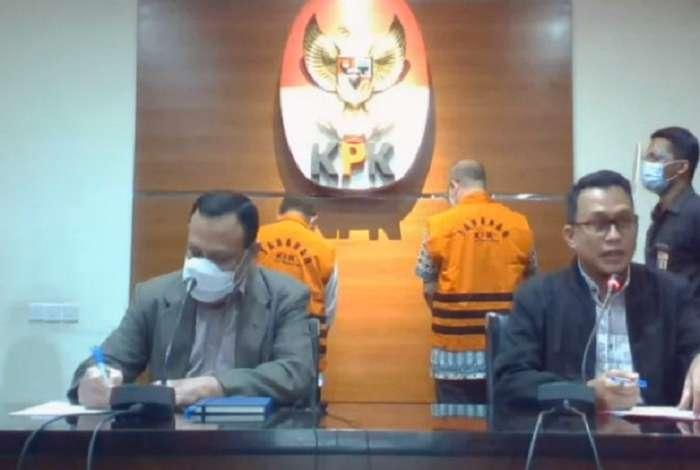 Walikota Cimahi