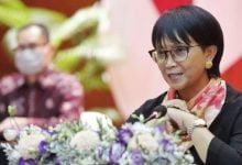 Photo of 2022, Indonesia Jadi Tuan Rumah G-20