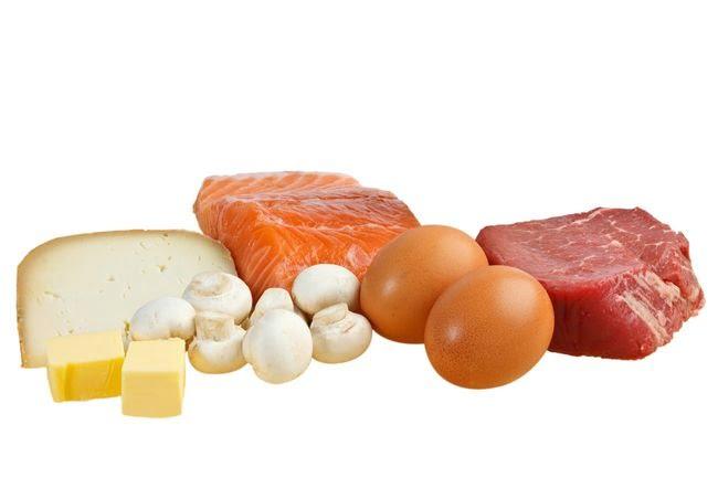 Vitamin D Bisa Cegah Covid-19