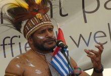Photo of Polri: Kemerdekaan Papua Barat Bentuk Provokasi
