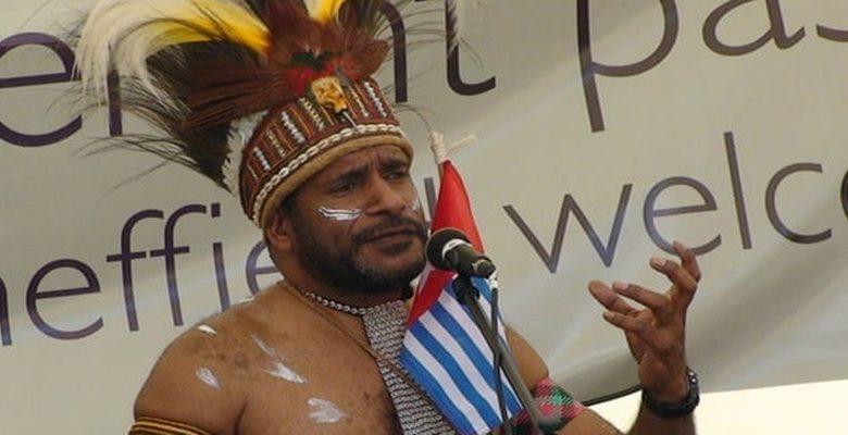 Kemerdekaan Papua Barat Bentuk Provokasi