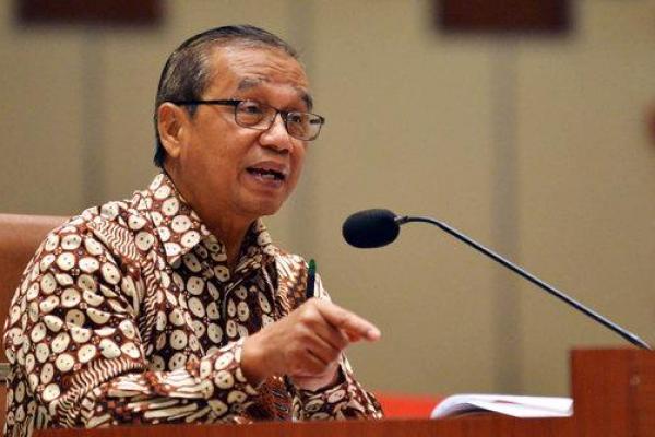 Kasus FPI Jangan Tutupi Korupsi