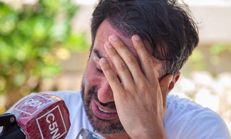 Dokter Maradona Diperiksa Polisi