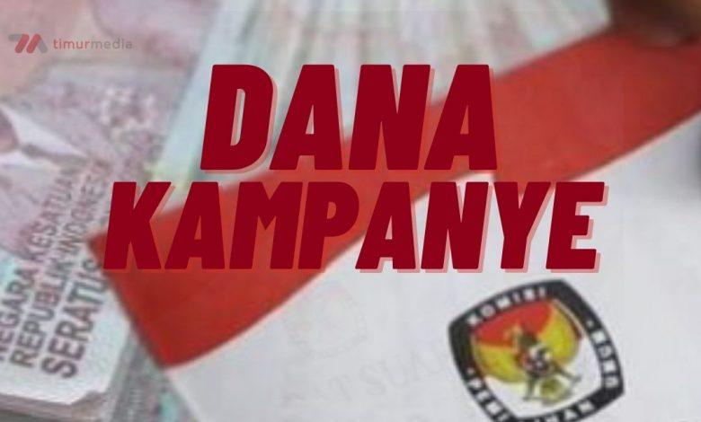 Photo of Kiprah PPATK dan Aliran Dana Pilkada