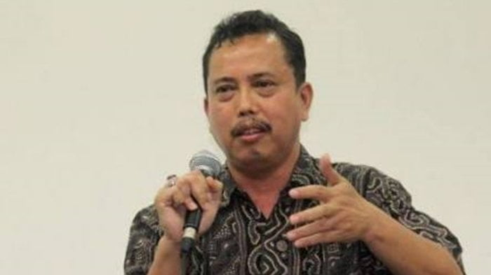 IPW Temukan Tujuh Kejanggalan