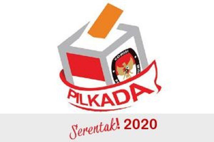 APD Pilkada
