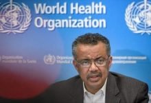 Photo of WHO: Covid-19 Harus Dilawan Tanpa Vaksin