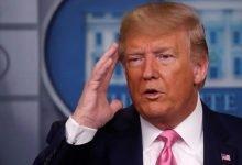 Photo of Trump Tetap Gugat Hasil Pilpres