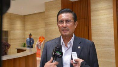 Photo of Pertanian Tulang Punggung Pembangunan
