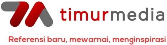 TIMURMEDIA