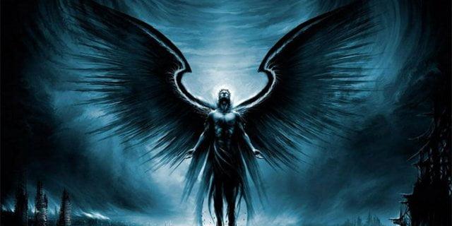 Golongan yang Dibenci Malaikat