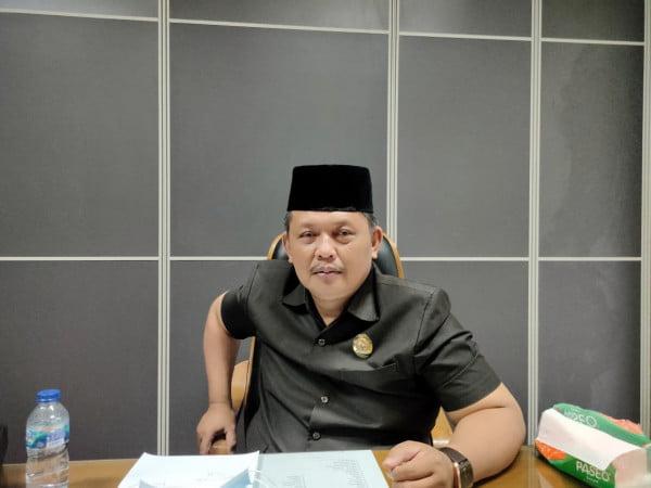 Revisi Perwali Dana Hibah