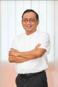 Universitas Balikpapan